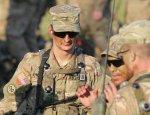 В учениях  НАТО у границ РФ примут участие более 2 тысяч военнослужащих