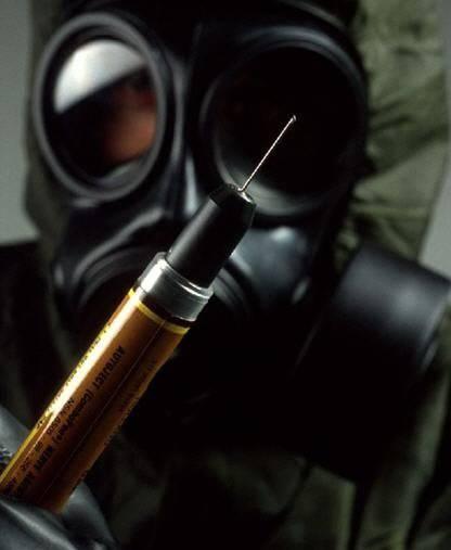 ТОП-7 оружия будущего