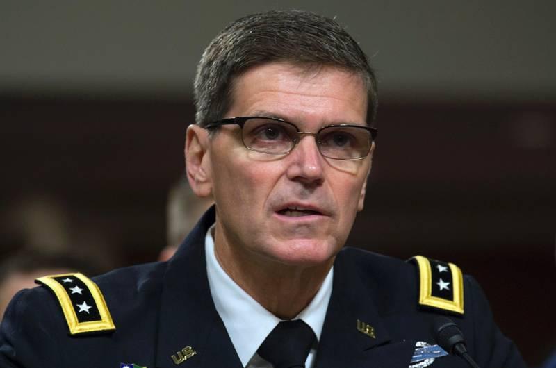 США признали победу Асада в гражданской войне в Сирии