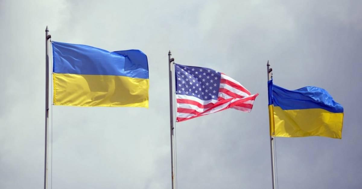 Почему военная помощь США Украине станет летальной для ВСУ