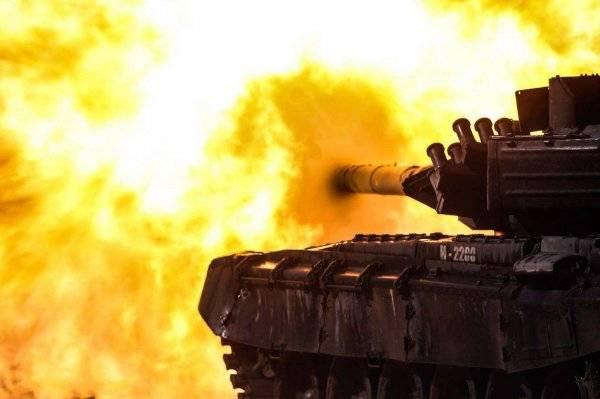Волны смертников и танков: «Аль-Каида» ведёт мощное наступление на Хаму