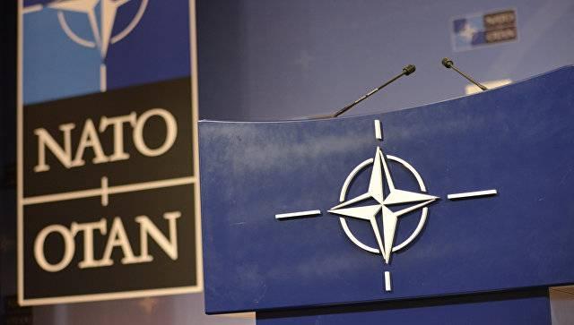 В НАТО отвергли договор о запрете ядерного оружия