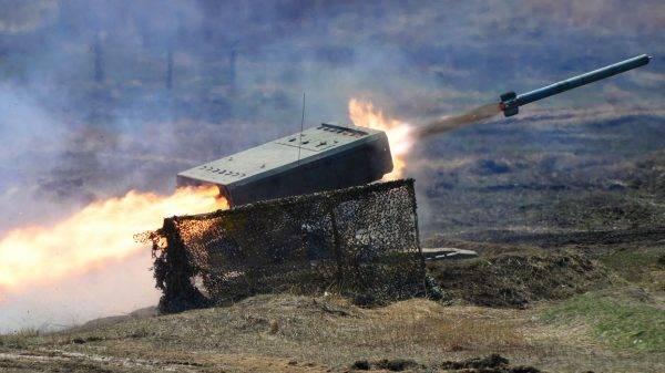 Какое оружие Россия применяет в Сирии