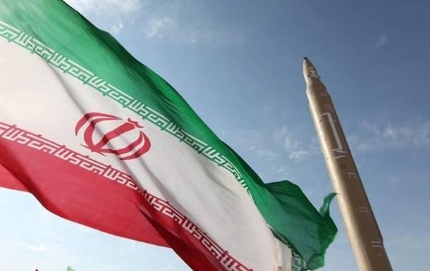Иран и ракеты: ответ Роухани Трампу не понравится!