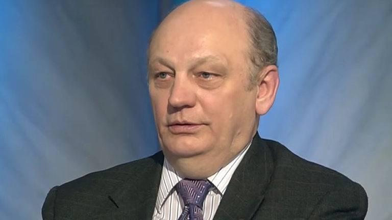 Богатырев: Удар «Калибрами» – закономерный ответ на провокацию в Хаме