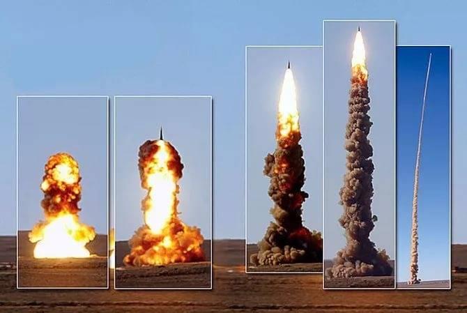 NI рассказало о космической уязвимости США перед новым оружием России