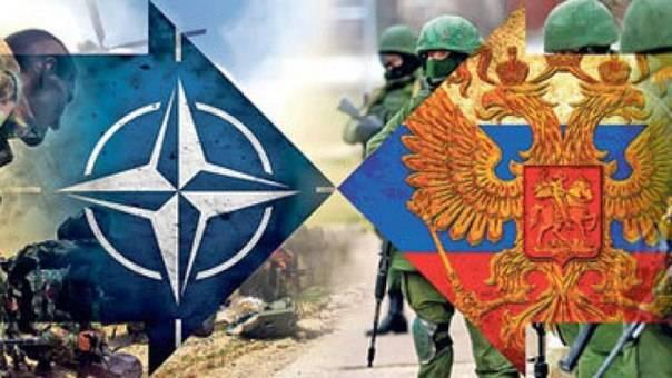 Руководство нового поколения по войне с Россией