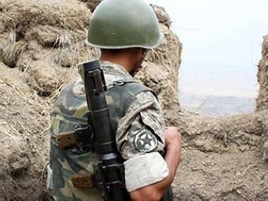 Вооруженные провокации Алиева - серьезное препятствие российским планам