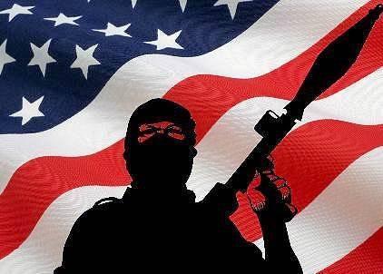 Вашингтон молчит: США не ответили, что их военные делают в стане ИГ