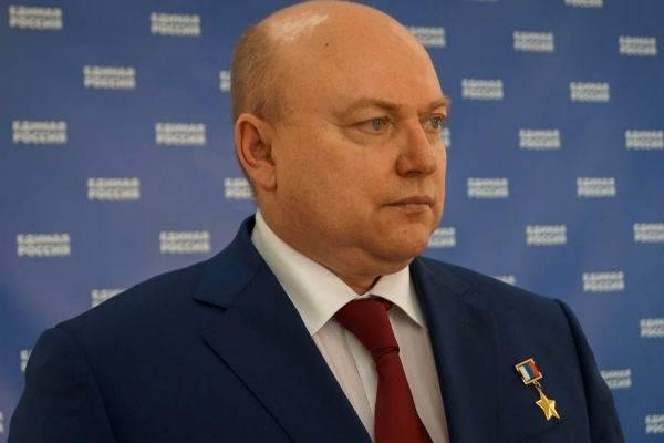 Андрей Красов высмеял украинский флот в Черном море