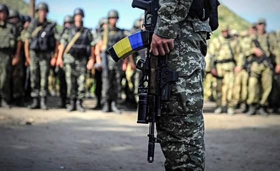 3 причины, из-за которых Украина никогда не объявит войну России