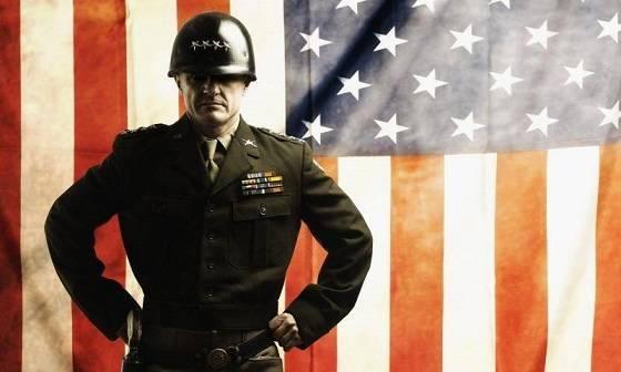 «Хитрый план» Трампа: зачем США увеличивают военные расходы