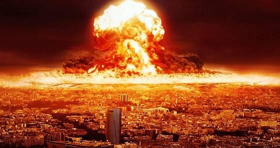 Невидимый враг: скрытый удар может застать США врасплох
