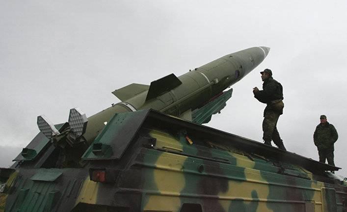 Восстановить военный потенциал Калининграда будет крайне сложно