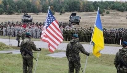 Разведка ДНР выявила под Мариуполем группу иностранных наемников