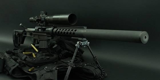 Вышли из-под контроля США: Филиппины получили российское оружие