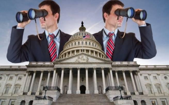 Что будет после Сирии: американская программа войн в ХХI веке