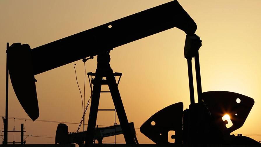 ИГИЛ передал крупнейшее месторождение нефти курдам по команде США