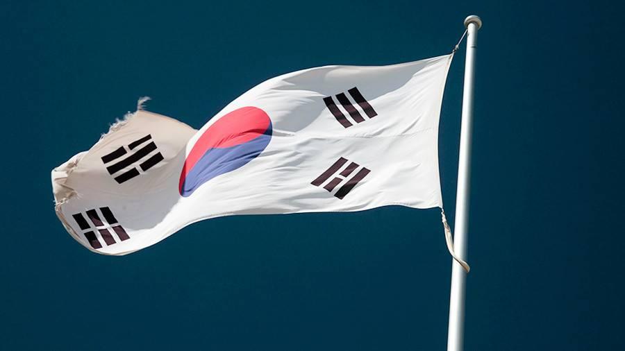Оппозиция Южной Кореи просит США вернуть ядерное оружие в страну