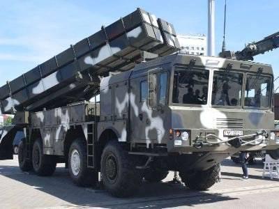 Ценный партнер: какое оружие закупил Азербайджан у Беларуси за 15 лет?