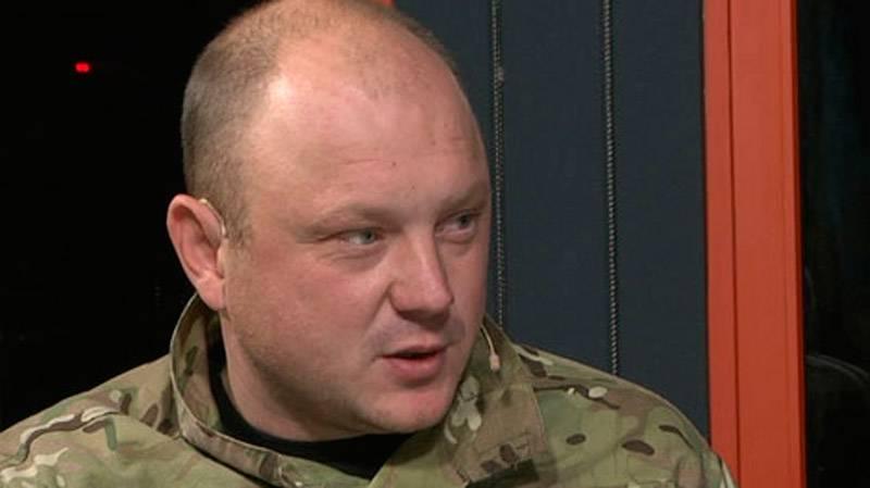 Офицер ВСУ о шансах в Донбассе: ополченцы должны были лечь, но мы отступаем