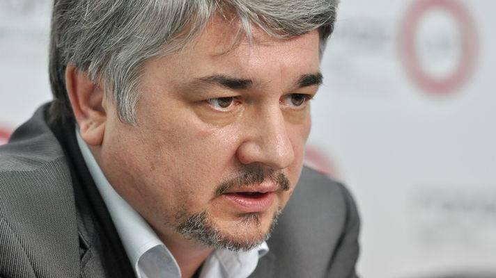 Ростислав Ищенко: Воевать, но понимать врага