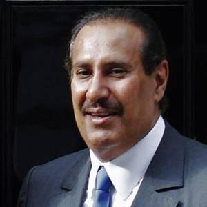 Экс-министр Катара Хамад бен Джасем раскрыл военные тайны США в Сирии