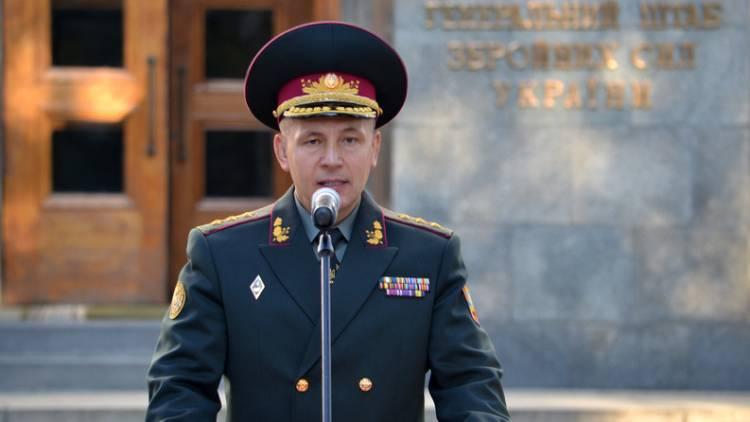 Кто ответит за Иловайск: Гелетей опозорил нардепа Парасюка на всю Украину