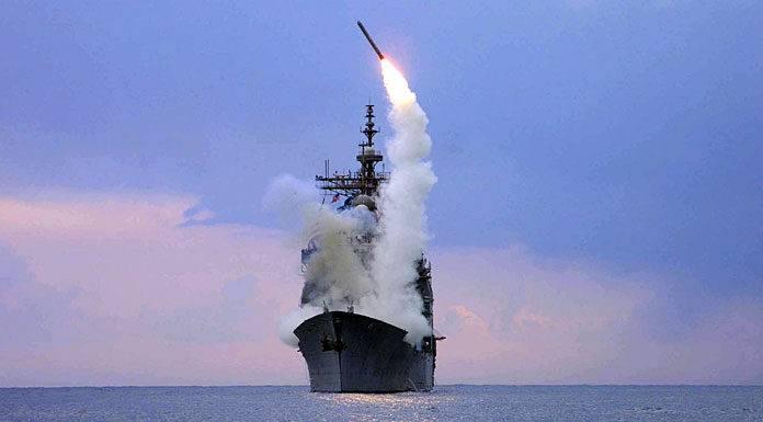 Глобальный удар США «Томагавками»: России есть чем ответить