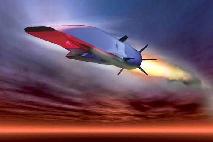Ликвидировать любой авианосец: «Циркон» обнулит всю корабельную группу США
