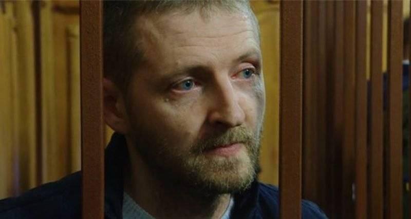 Боец АТО Колмогоров о расстреле машины в Мариуполе