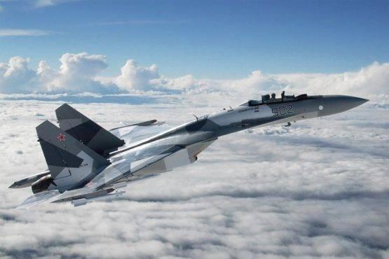 Россию отрезали от одного из крупнейших авиасалонов мира