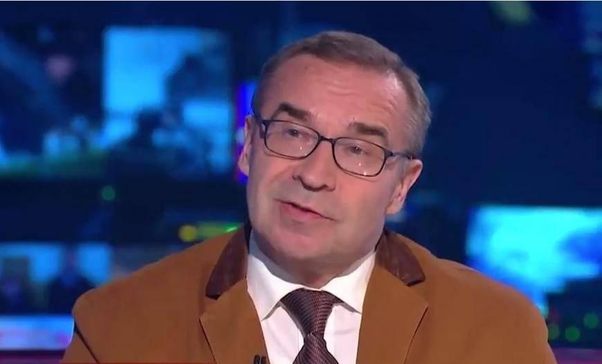 Кошкин сравнил новую китайскую БМП-амфибию с российскими аналогами