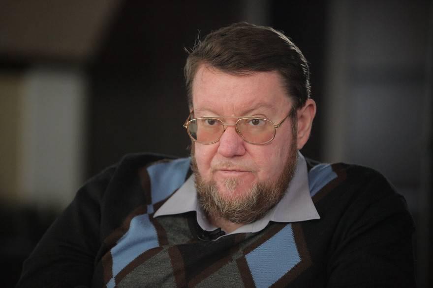 Сатановский и Пилипец: Жукова «убрали» не без помощи американцев