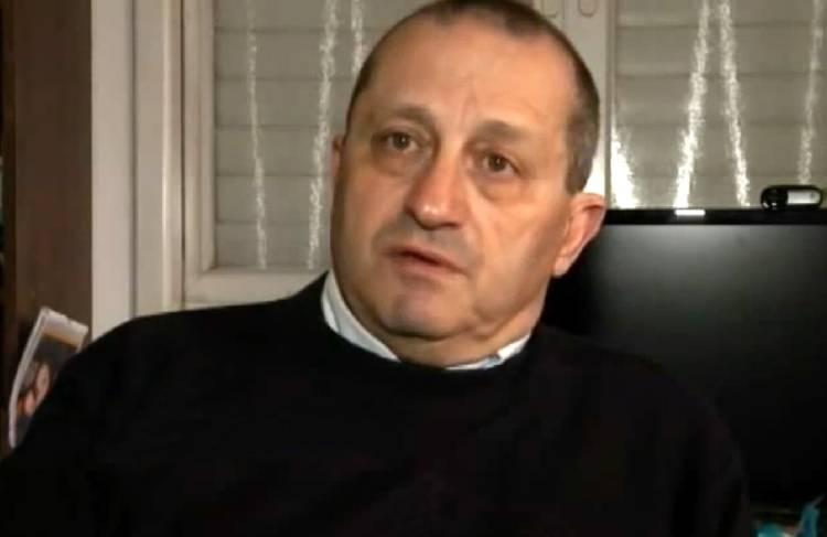 Кедми: НАТО никогда не заступится даже если РФ нападет на Украину и Польшу