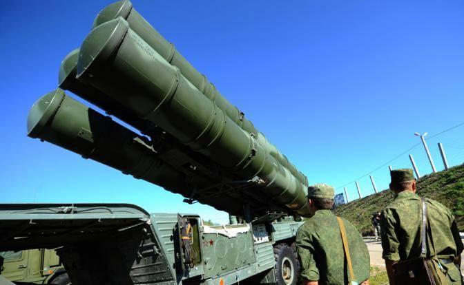 Два козыря РФ, которые сведут на нет усиление ракетного потенциала США