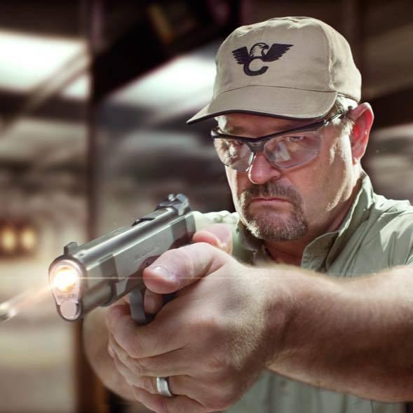 Американец с упоением о СВ-99 для русского спецназа: «суперточное оружие»
