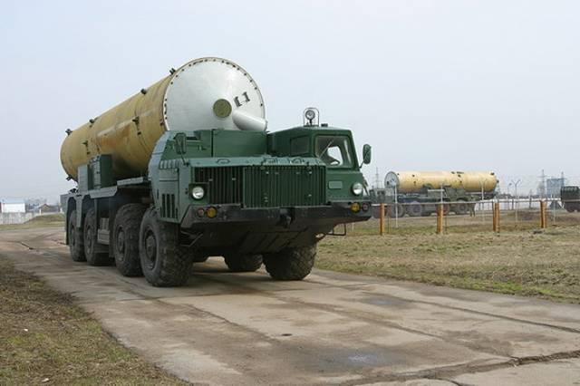 ЯО не пройдет: состоялся запуск новой противоракеты России