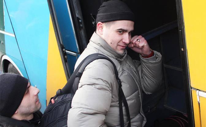 Осенний призыв не спасет армию Украины от краха