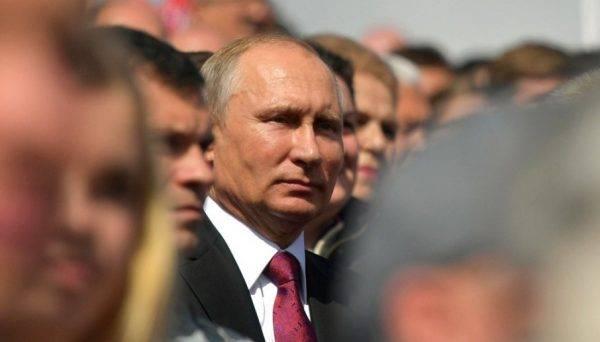 Россия снимает дивиденды: что мы выиграли в Сирии