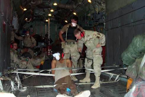 Самые жестокие преступления американских военных, о которых принято молчать