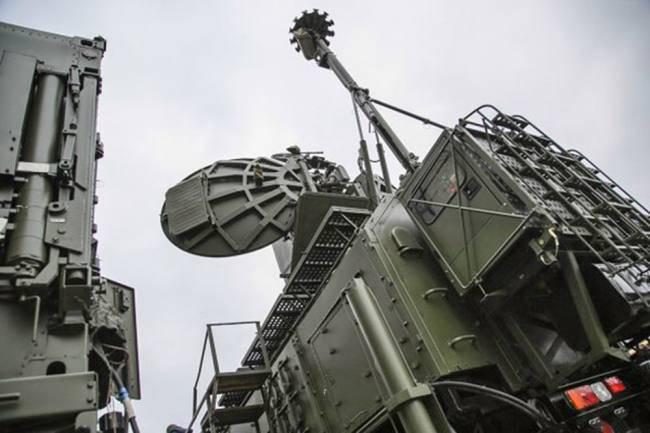 Ответ НАТО не остановит РФ: Москва противопоставит Альянсу -