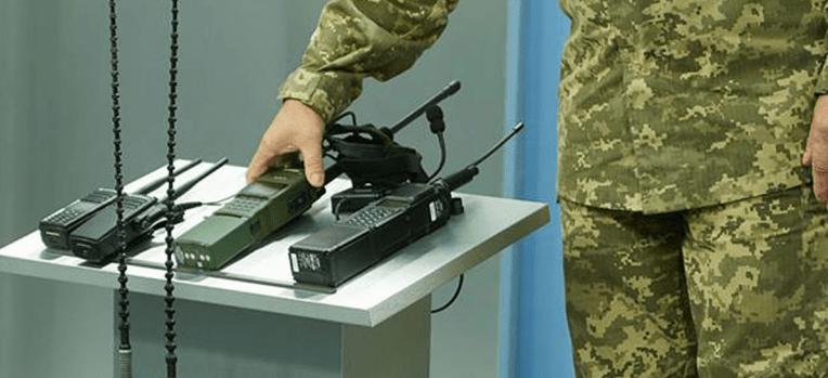 Россия разрешила Турции помочь украинской армии