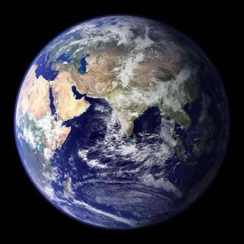 Где может начаться Третья мировая война?