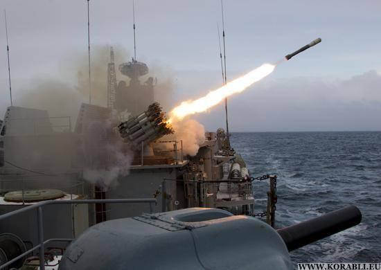 Минобороны России создает на Тихоокеанском флоте новую мощную армию