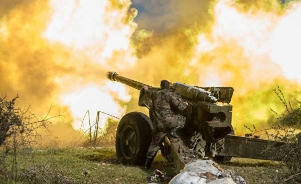 Войны в 2018 году: что будет с Северной Кореей, Сирией и Украиной?