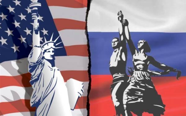 Россия и США вступили в «гонку военных баз» в Сирии