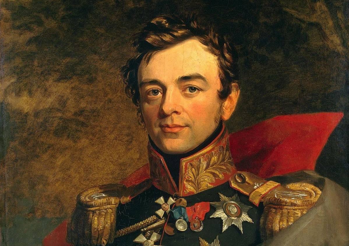 Какой русский полководец ни разу не проиграл