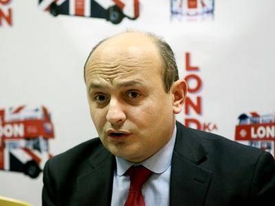 Действия России в отношениях с Арменией носят недопустимый характер