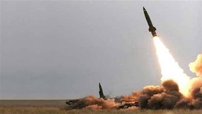 Ответ от курдов: Турция подверглась ракетному удару с территории Сирии